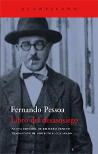 FERNANDO PESSOA (1888–1935)